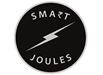 21 SmartJoules