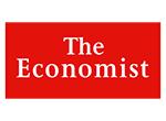 42 The Economist