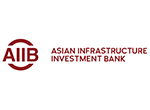 51 AIIB