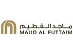 Majid Al-Futtaim